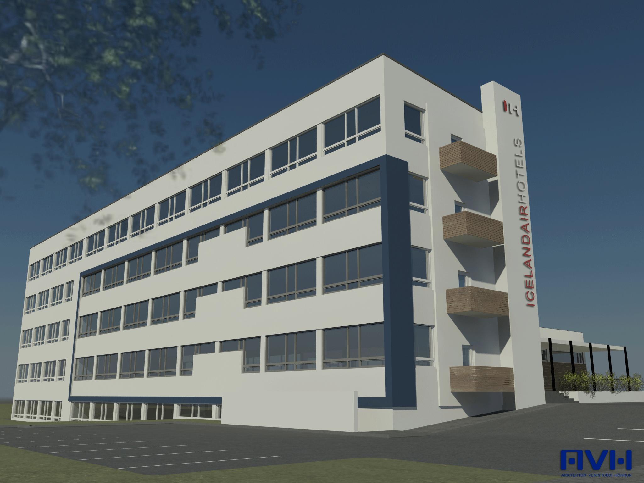 Icelandairhotel-2